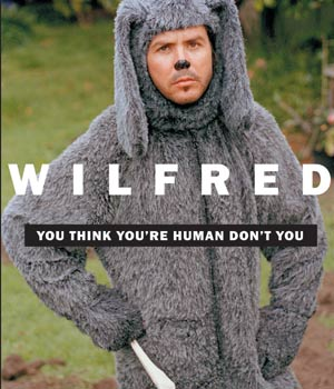 wilfred_series