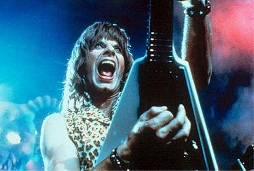 This-is-Spinal-Tap-Pic-1