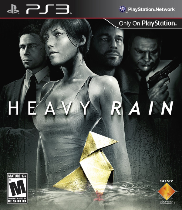 Heavy-Rain-US-Cover