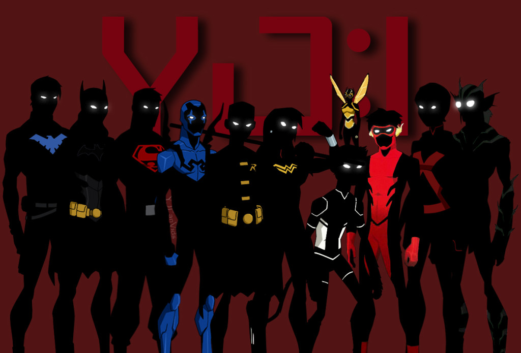 young_justice_invasion_team_3