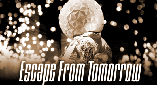 Escape-From-Tomorrow-OST