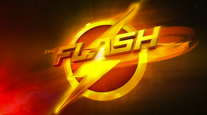 The_Flash_(2014_TV_series)_logo