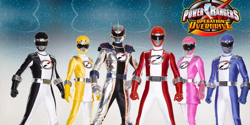 power-rangers-operation-overdrive