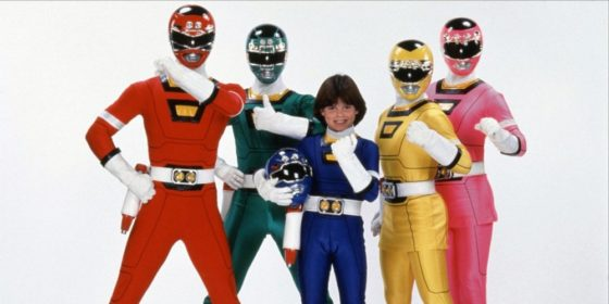 power-rangers-turbo